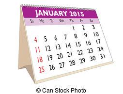 January 2015 calendar clipart clip art stock January 2015 Clip Art Vector Graphics. 2,323 January 2015 EPS ... clip art stock