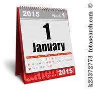 January 2015 calendar clipart banner free 2015 calendar Illustrations and Clip Art. 3,170 2015 calendar ... banner free