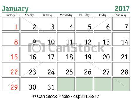 January 2016 calendar clipart clipart royalty free stock free january 2017 clipart march 2016 calendar clipart free ... clipart royalty free stock