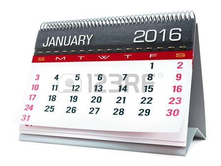 January 2016 heading clipart clipart freeuse January desktop clipart - ClipartFox clipart freeuse
