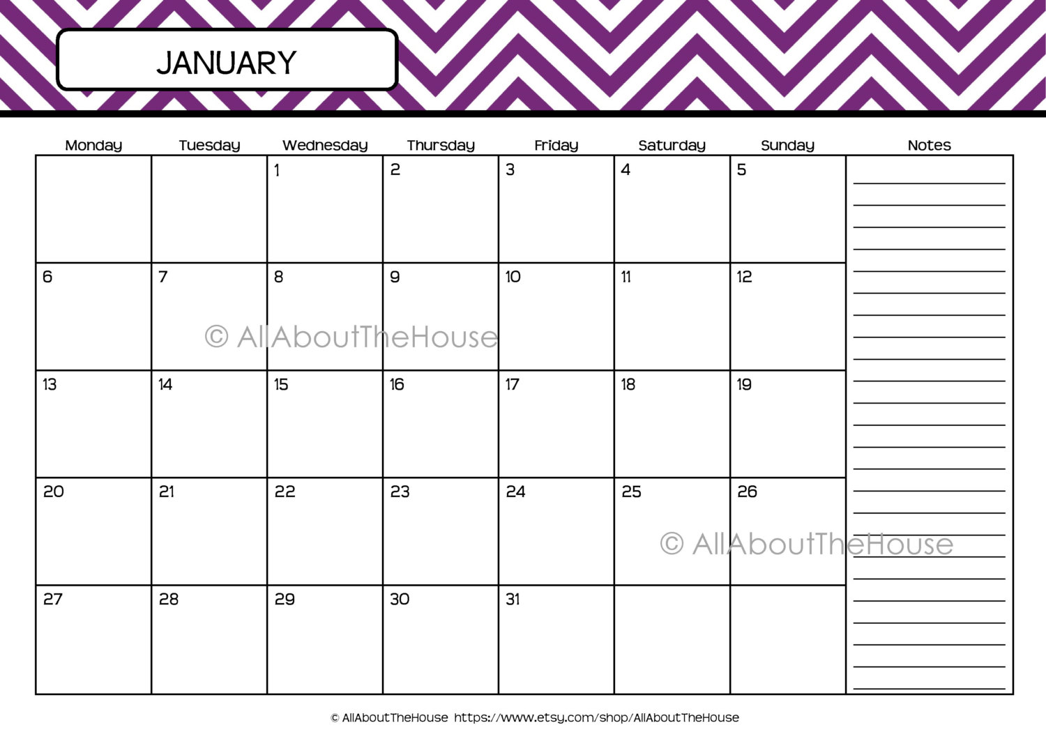 January 2016 month clipart svg January 2016 meal of the month clipart color free - ClipartFox svg