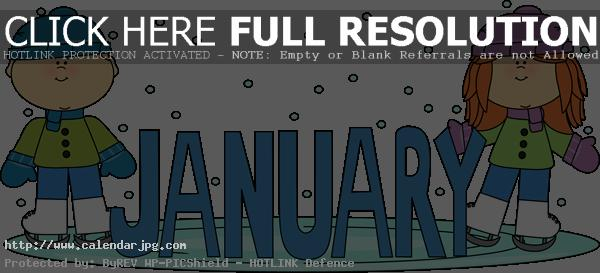 January 2016 month clipart svg transparent stock January 2016 clipart images - ClipartFox svg transparent stock