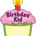 January birthday cake clip art png library library january cupcake clipart cupcakes on clip art cupcake and cup cakes ... png library library