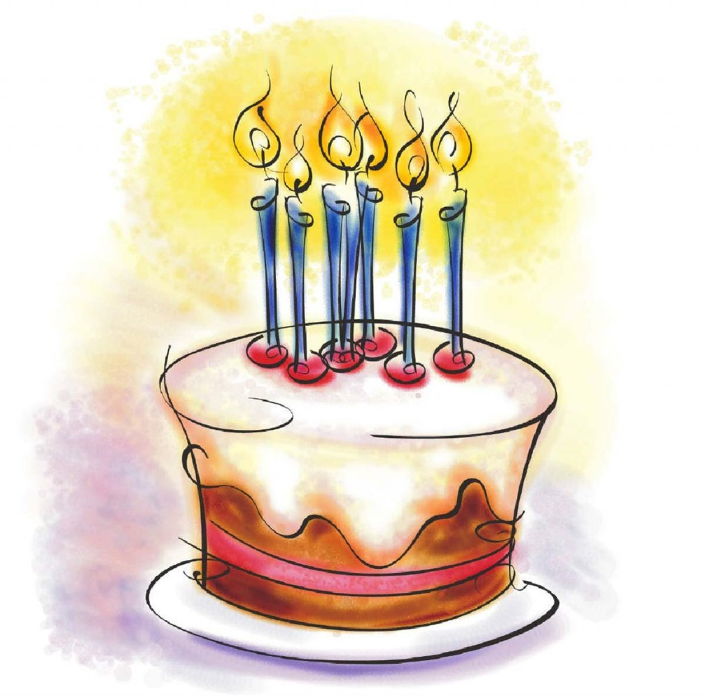 January birthday cake clip art jpg royalty free stock Birthday Images For Women | Free Download Clip Art | Free Clip Art ... jpg royalty free stock