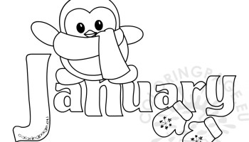 January black and white clipart vector black and white download January Clipart Black And White (89+ images in Collection) Page 2 vector black and white download