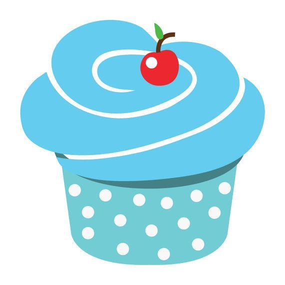 January cupcake clipart graphic stock January cupcake clipart 2 » Clipart Portal graphic stock
