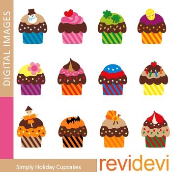 January cupcake clipart clip download January cupcake clipart 4 » Clipart Portal clip download