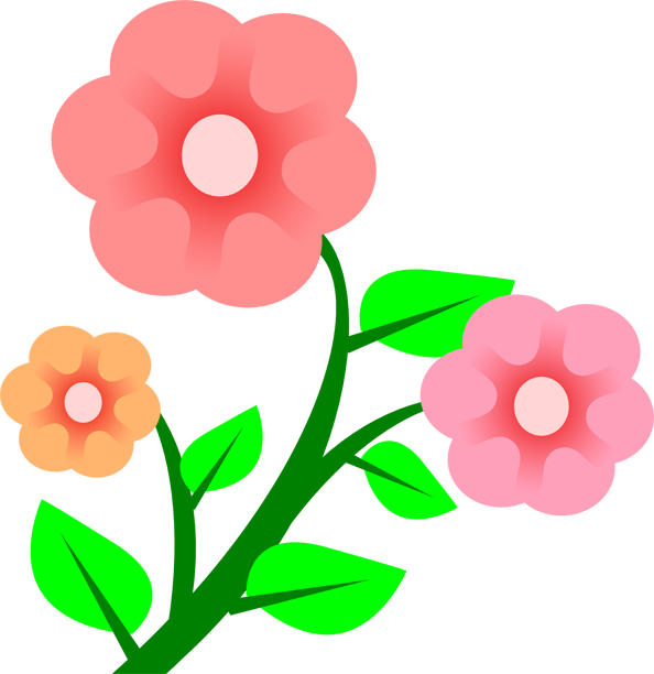 January flower clipart graphic royalty free Norwich Township: News graphic royalty free