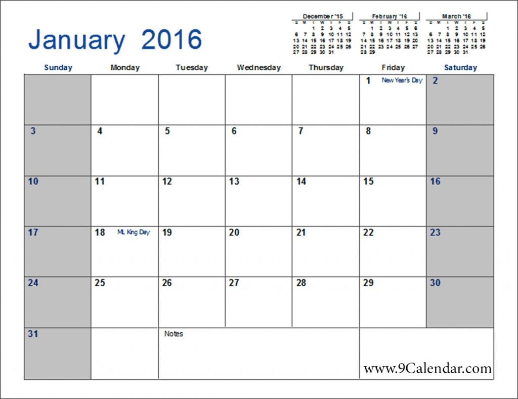January holidays calendar clipart png freeuse download January 2016 calendar clipart | New Hd Images png freeuse download