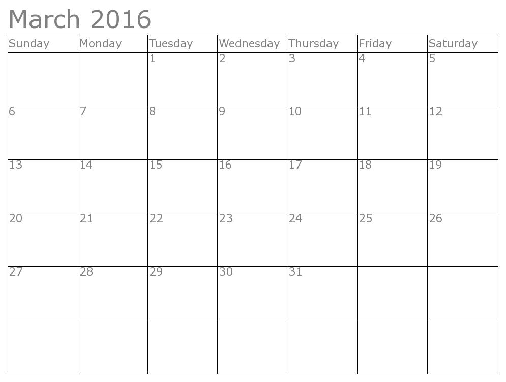 January holidays calendar clipart png freeuse library Calendar template|Printable Calendar|Download Calendar Free | pages 2 png freeuse library