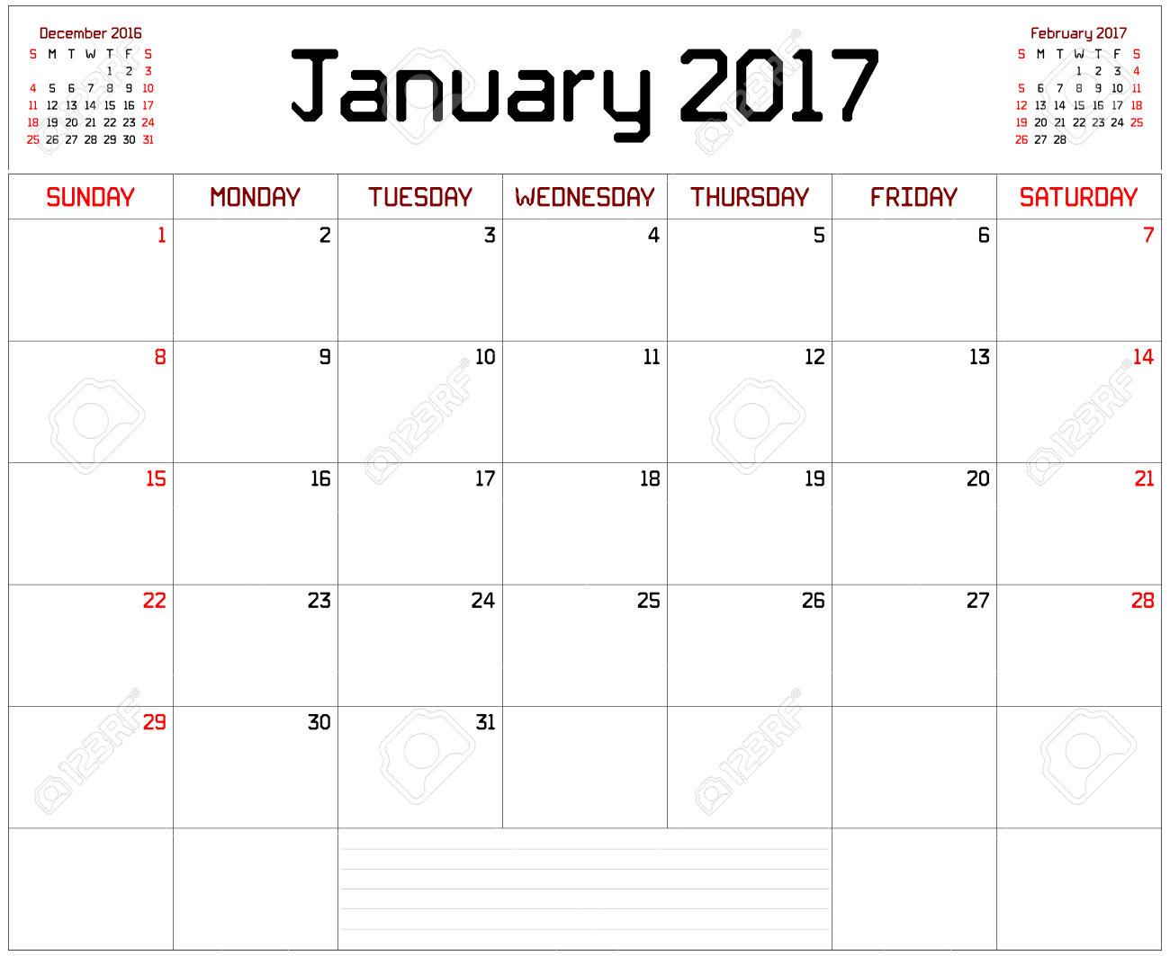 January holidays calendar clipart vector library 53,782 January Holidays Stock Vector Illustration And Royalty Free ... vector library