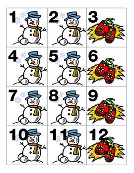 January snowman calendar clipart vector transparent download 1000+ images about calendar on Pinterest | Pocket charts, Advent ... vector transparent download