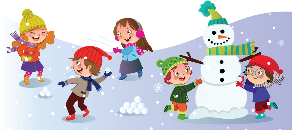 January winter clipart clipart black and white download eaec7a531589ca1ea2811c13f709f24b_month-of-january-winter-kids-winter ... clipart black and white download