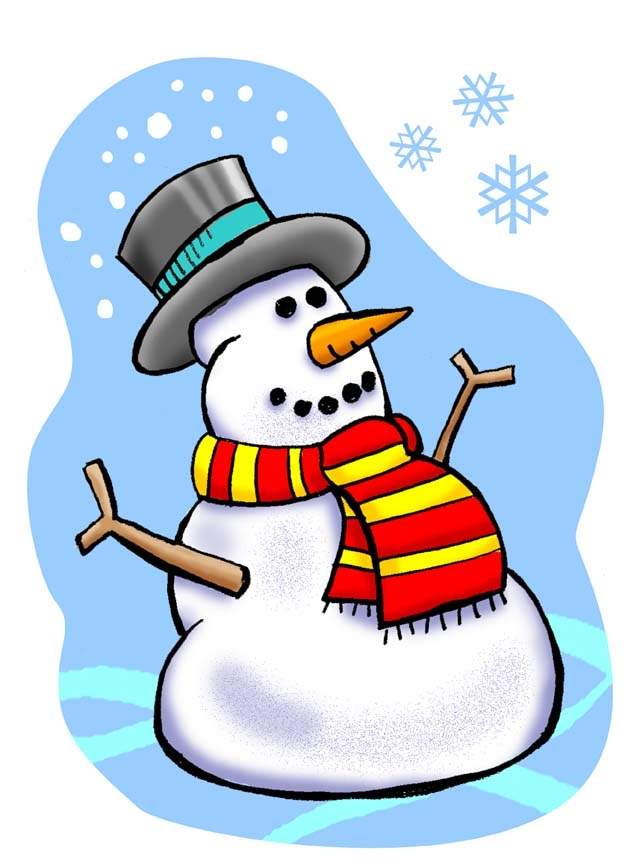 January winter clipart clipart library stock January free winter clipart free clip art images image 0 ... clipart library stock