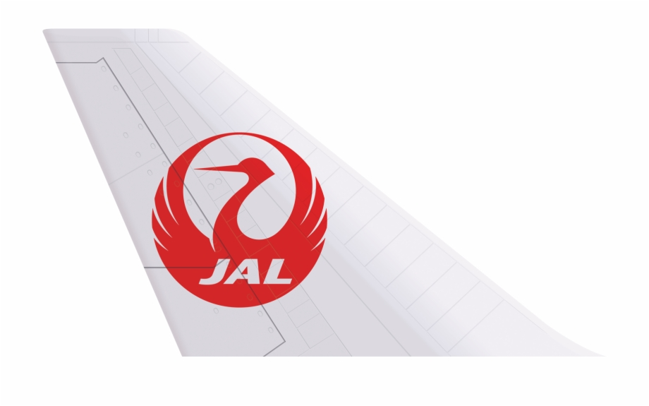 Japan airlines logo clipart image transparent List Of Synonyms And Antonyms The Word Japan Airlines - Japan ... image transparent