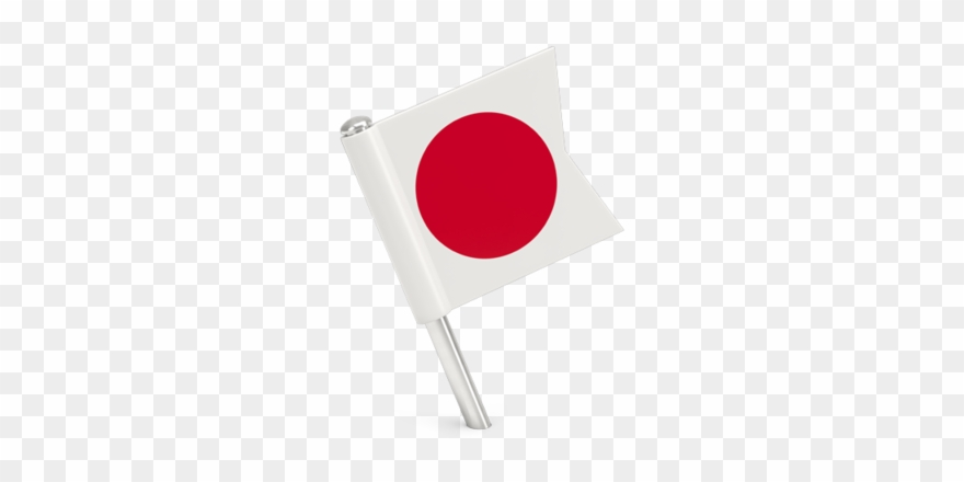 Japan flag clipart royalty free library Japan - Flag Clipart (#167794) - PinClipart royalty free library