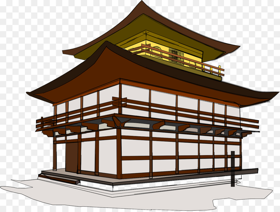 Japanese temple clipart banner library download Chinese Background clipart - Japan, Temple, Building, transparent ... banner library download