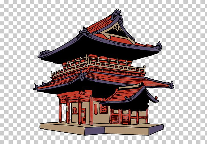 Japanese temple clipart jpg library library Temple Byōdō-in PNG, Clipart, Architecture, Building, Chinese ... jpg library library
