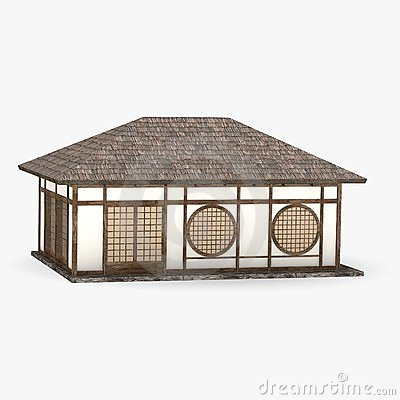 Japan traditional house clipart clipart transparent stock Japanese traditional house clipart - ClipartFox clipart transparent stock