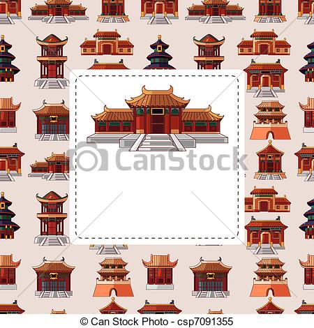 Japan traditional house clipart clip art black and white 17 Best images about CIUDADES on Pinterest | Buddhists, Clip art ... clip art black and white