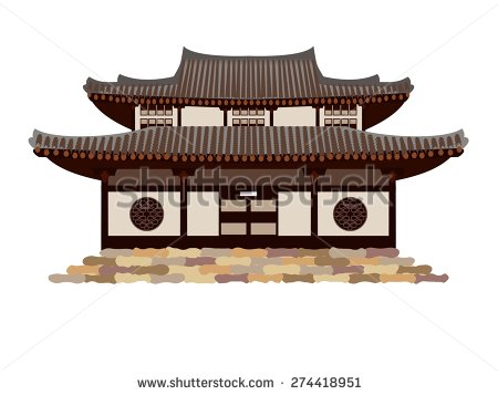 Japan traditional house clipart banner free library Japan traditional house clipart - ClipartFest banner free library