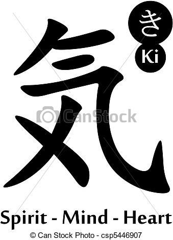 Kanji Clipart and Stock Illustrations. 2,839 Kanji vector EPS ... transparent library