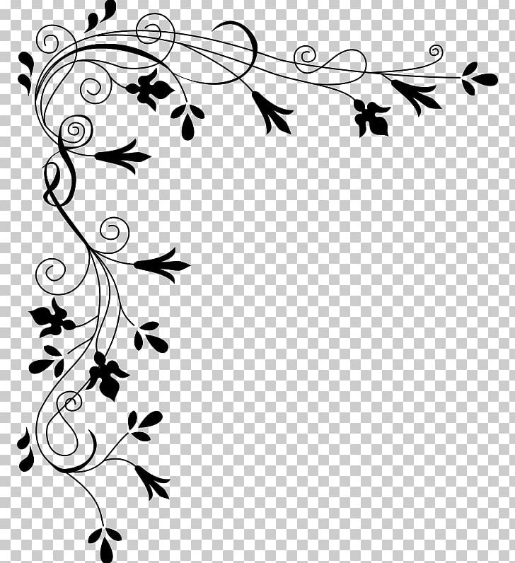Japanese border clipart clipart royalty free library Japanese Border Designs White Flower PNG, Clipart, Angle, Area, Art ... clipart royalty free library