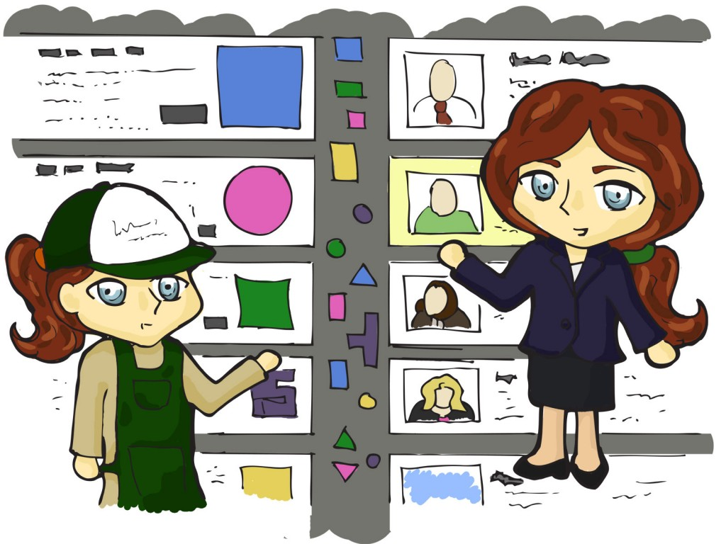 Japanese embassy clipart picture free stock Journey to Japan 4: Putting the Work into a Working Holiday - GaijinPot picture free stock
