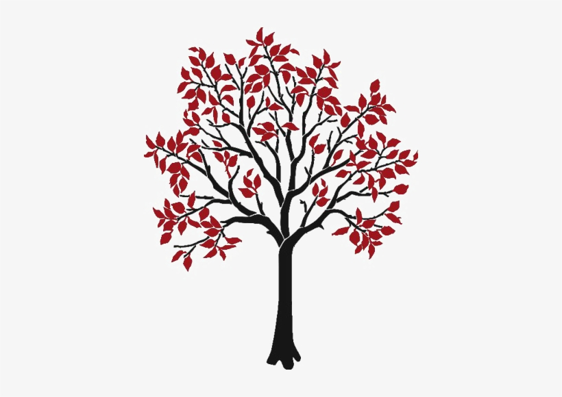 Japanese maple clipart clip download Japanese Designs Png Photo - Japanese Maple Clip Art Transparent PNG ... clip download