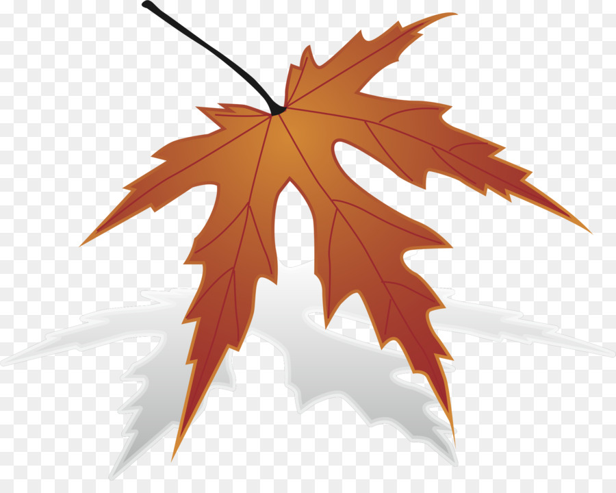 Japanese maple leaf clipart clip art transparent library Japanese Tree png download - 2071*1616 - Free Transparent Japanese ... clip art transparent library