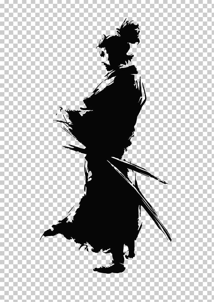 Japanese samurai clipart jpg transparent stock Japan Samurai PNG, Clipart, Art, Background, Black And White, Clip ... jpg transparent stock