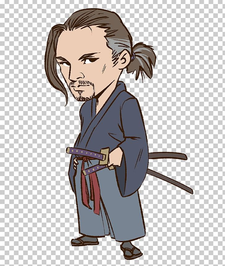 Japanese samurai clipart clipart royalty free download Samurai Japan PNG, Clipart, Arm, Art, Boy, Cartoon, Child Free PNG ... clipart royalty free download