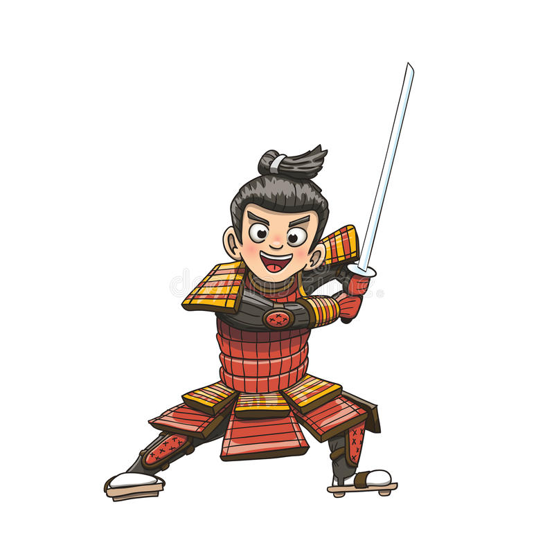 Japanese samurai clipart vector freeuse library Samurai clipart man japanese - 110 transparent clip arts, images and ... vector freeuse library