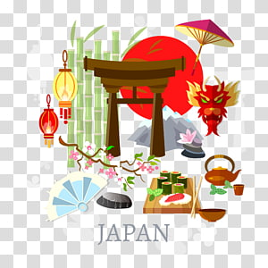 Japanese scholarship for clipart 2018 graphic royalty free stock Government of Japan Monbukagakusho Scholarship Ministry of Education ... graphic royalty free stock