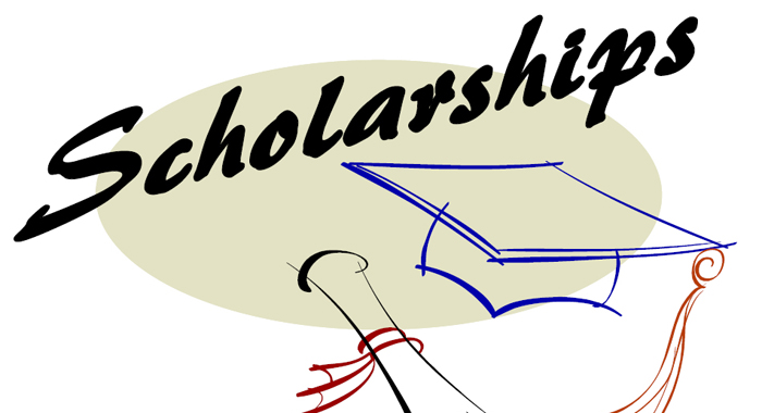 Japanese scholarships for clipart students clip art download Chile, Japan offering scholarships to Vincies | iWitness News clip art download