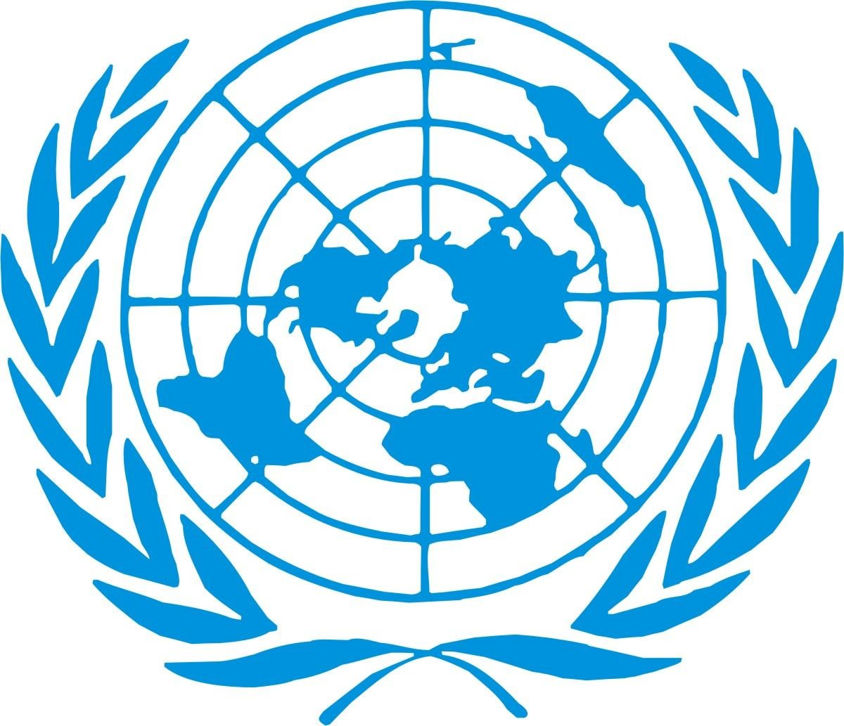Japanese scholarship for clipart 2019 png freeuse United Nations Office for Outer Space Affairs (UNOSA)/Japan Long ... png freeuse