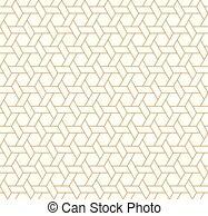 Japanese screen clipart graphic stock Shoji screen Vector Clipart EPS Images. 326 Shoji screen clip art ... graphic stock