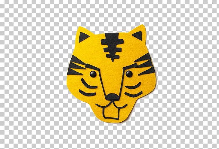 Japanese tiger clipart clip art transparent Japan Tiger Mask Illustration PNG, Clipart, Art, Big Cats, Carnival ... clip art transparent