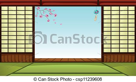 Japanese traditional house clipart graphic black and white Japanese house Clip Art and Stock Illustrations. 1,367 Japanese ... graphic black and white
