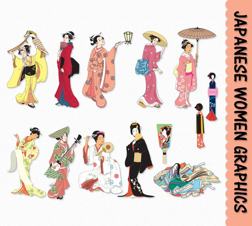 Japanese traditional house clipart clipart free stock Traditional japanese clipart - ClipartFox clipart free stock