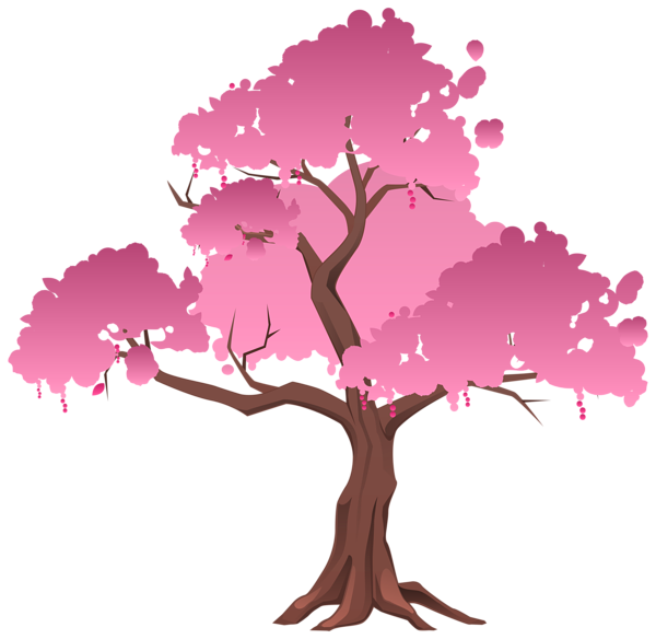 Japanese tree clipart image black and white download Gallery - Recent updates image black and white download