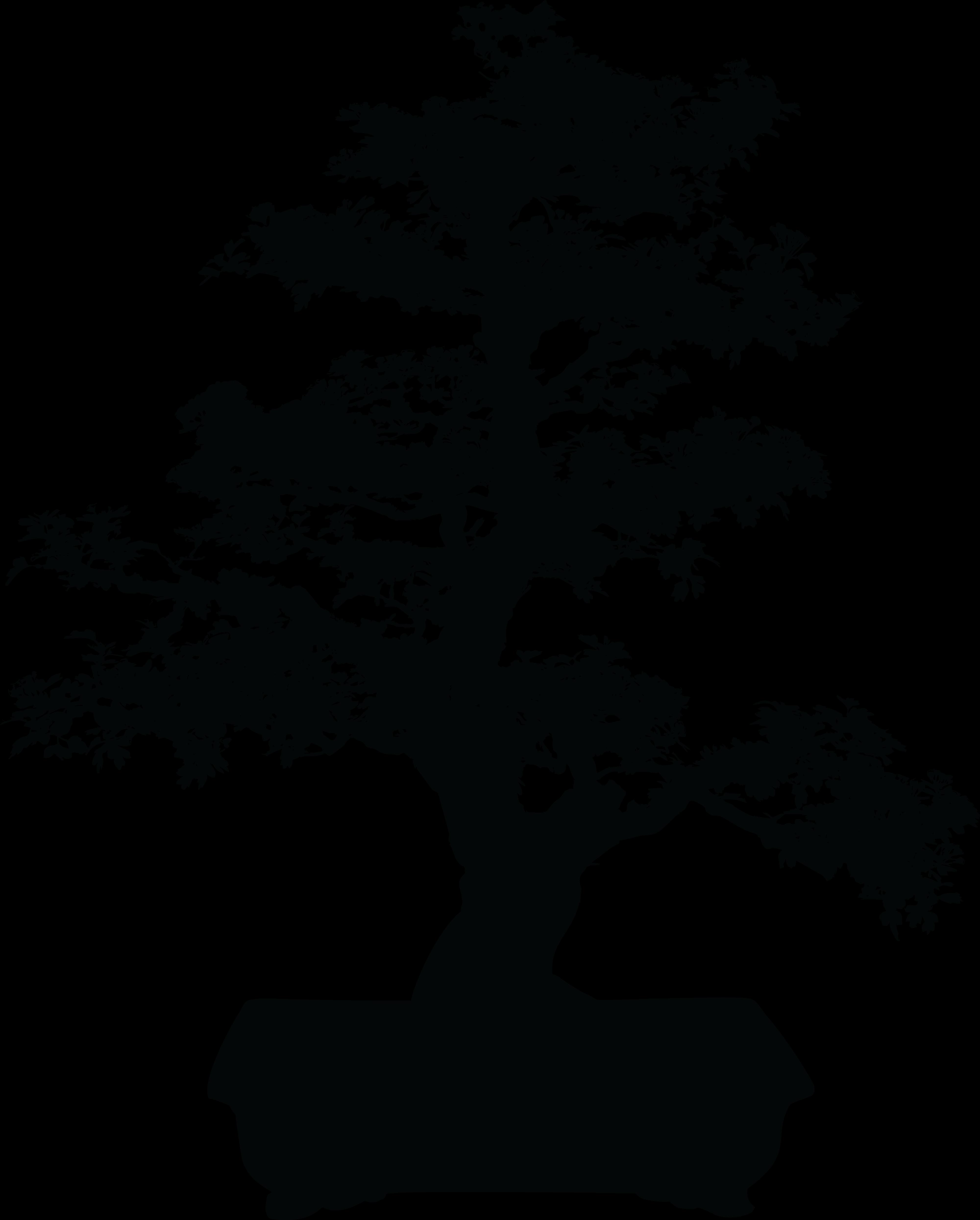 Japanese tree clipart clip free bonsai tree clipart japanese bonsai tree clip art vector csp6584186 ... clip free