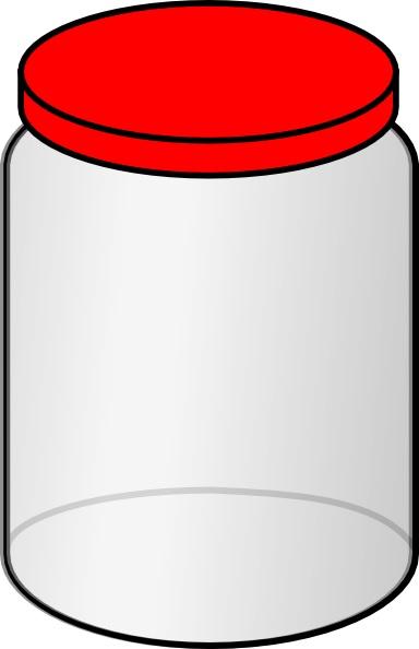 Jar clipart jpg free Shelton Library System » cookie-jar-clipart-book-in-a-jar-contest jpg free
