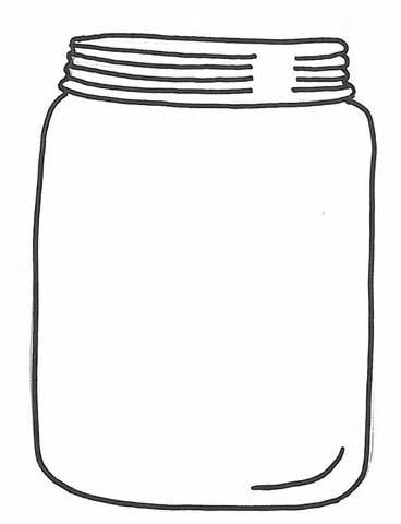 Jar clipart png free stock Free Jar Cliparts, Download Free Clip Art, Free Clip Art on Clipart ... png free stock