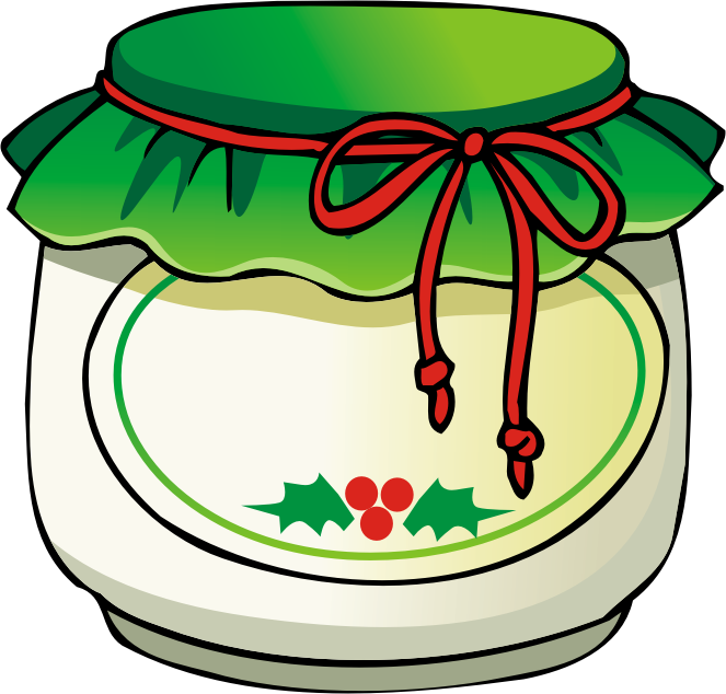 Jar clipart free graphic library library Free Jar Cliparts, Download Free Clip Art, Free Clip Art on Clipart ... graphic library library