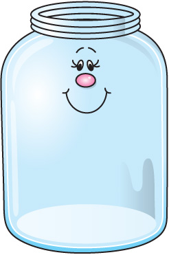 Jar clipart free graphic library Free Jar Cliparts, Download Free Clip Art, Free Clip Art on Clipart ... graphic library