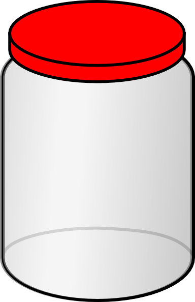 Jar clipart free picture freeuse download Free Jar Cliparts, Download Free Clip Art, Free Clip Art on Clipart ... picture freeuse download