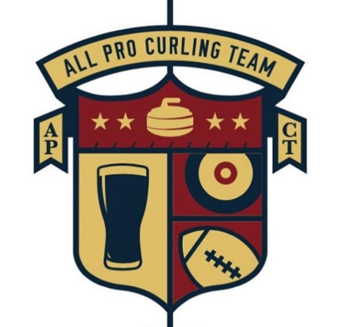Jared allen clipart jpg royalty free download Ex-Viking Jared Allen to make pro curling debut against Team Shuster ... jpg royalty free download
