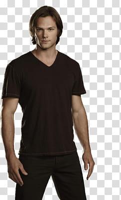 Jared padalecki clipart graphic freeuse stock Jared Padalecki transparent background PNG clipart | PNGGuru graphic freeuse stock