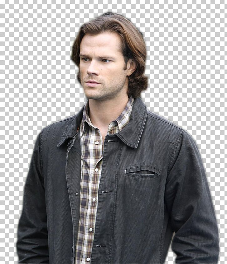 Jared padalecki clipart clipart transparent Jared Padalecki Supernatural Sam Winchester Castiel Dean Winchester ... clipart transparent